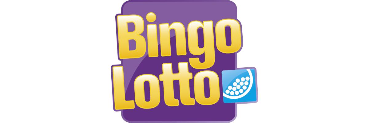 BingoLotto